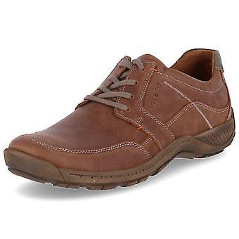 Josef Seibel Halbschuhe Nolan 32 17136311767 universel toute l'année chaussures hommes
