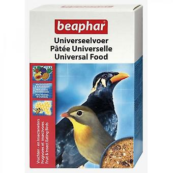 Beaphar Pasta Universal (Birds , Bird Food)