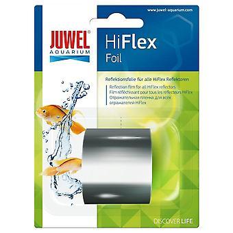 Juwel Aluminum Film For All Hiflex Reflectors