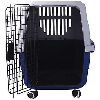 Ica Trasnportin Super Porter (Cani , Articoli da viaggio , Accessori Viaggio e Macchina)
