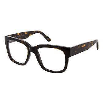 الندي وولف 4579 نظارات ب هافانا