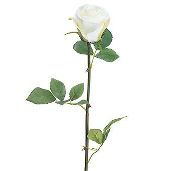 Hill Interior Artificial Single Rose