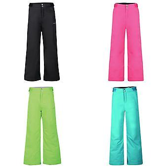 Dare 2 b pour enfants/Kids II tourbillon pantalon de Ski imperméable à l'eau