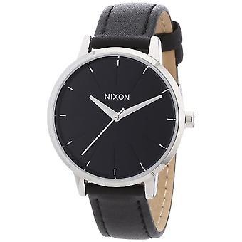Nixon A108000-00-watch