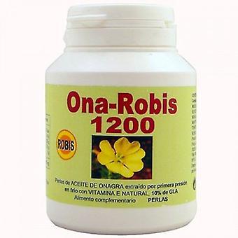 Robis Ona Pearls 1200 mg