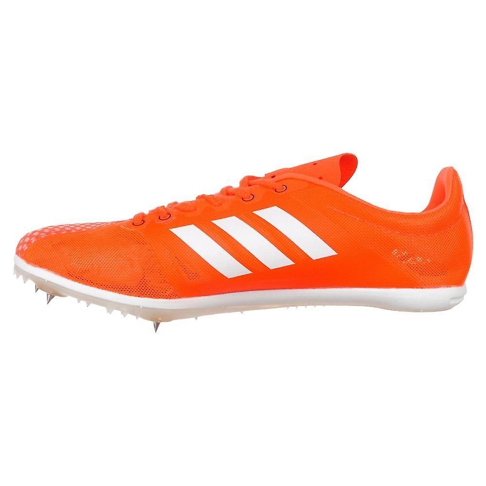 Adidas Adizero Ambition 4 BB5774 kjører hele året kvinner sko