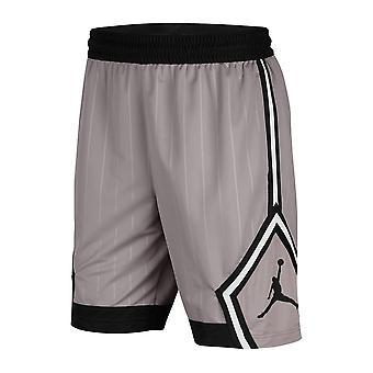 Nike Air Jordan Diamond CD4908059 Spodnie do koszykówki damskie