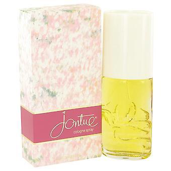 Jontue Cologne Spray door Revlon 2.3 oz Cologne Spray