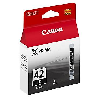 Canon Cli 42 blekkpatron for Pixma Pro 100