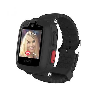 3g Elari Kidphone 3g Child Connected Watch