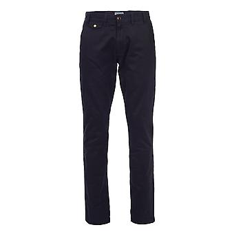 Barbour Barbour Neuston Mens Trousers