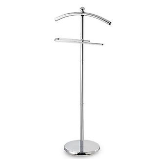 Hat stand Confortime (45 x 27 x 108,5 cm)