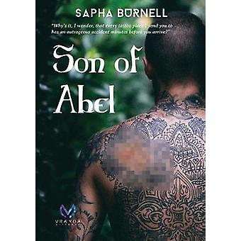 Son of Abel by Burnell & Sapha