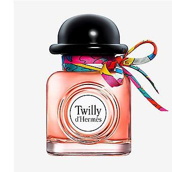 Hermes Twilly D'Hermes Eau de Parfum 85ml