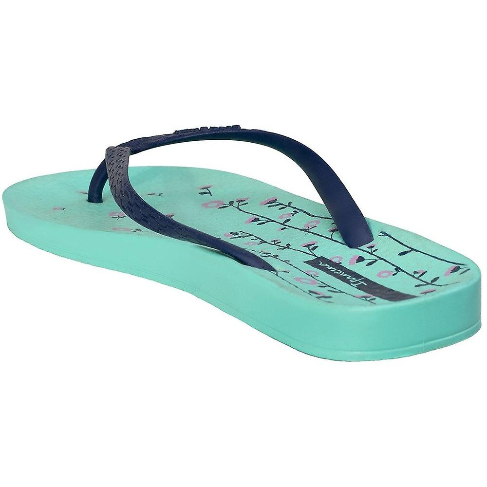 Ipanema Anatomica Soft Com Gra 2602822497 universal summer women shoes R76Cx