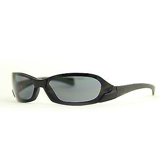 Damen Sonnenbrillen Adolfo Dominguez UA-15068-613