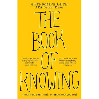 Book of Knowing