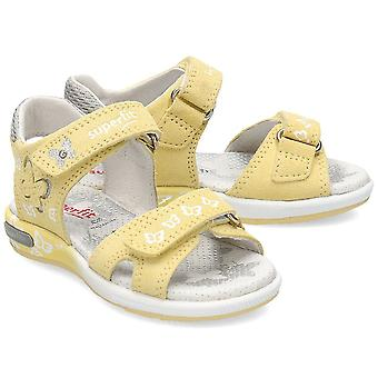 Superfit Emily 60613160 universal summer infants shoes