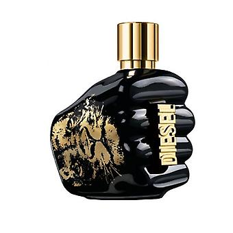 Diesel Spirit of the Brave Eau de Toilette 200ml