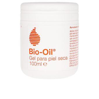 Bio-huile Bio-huile Gel Para Piel Seca 100 Ml Pour Femmes