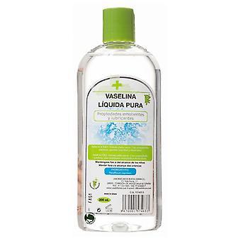 Rueda Farma Pure Liquid petroleum jelly 300Ml