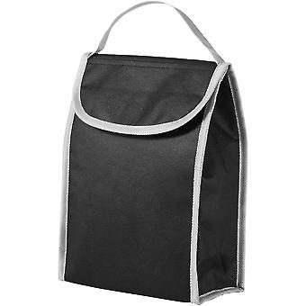 Bullet Lapua Non Woven Lunch Cooler Bag (Pack of 2)
