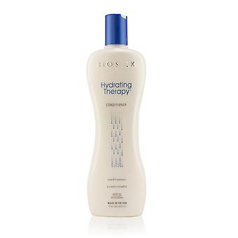 Hydrating therapy conditioner 176907 355ml/12oz