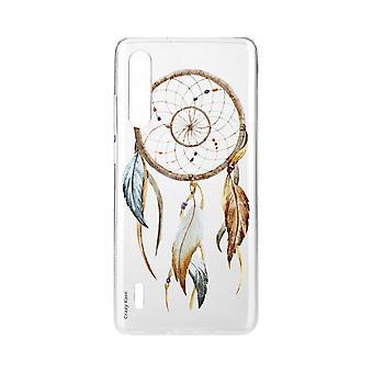 Hull For Xiaomi Mi 9 Soft Lite Fanger Natur Drømmer