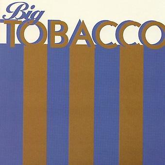 Joe Pernice - Big Tobacco [CD] USA import