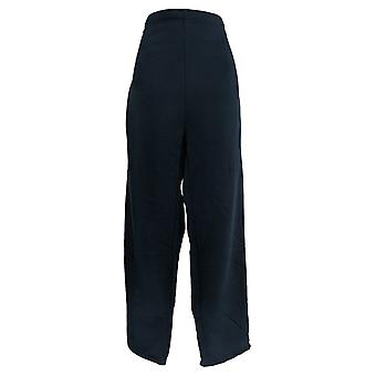 Victory Outfitters Men's Jogging Pants Grey/ Navy Blue