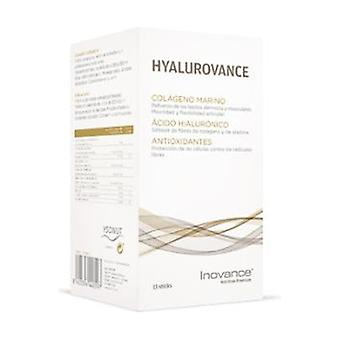 Hyalurovance 15 units