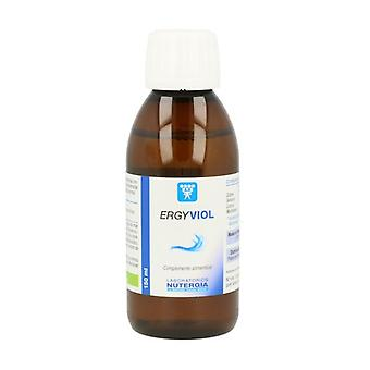 Ergyviol 150 ml