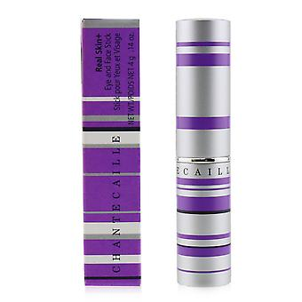 Real skin+ eye and face stick # 6 249564 4g/0.14oz
