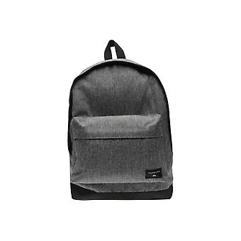 Quiksilver Cave Rock Backpack Mens