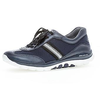 غابور المتداول لينة هيلين أحذية رياضية الحديثة في البحرية