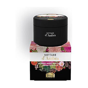 Nettare D'Ambra Soft Scented Butter 200 ml room