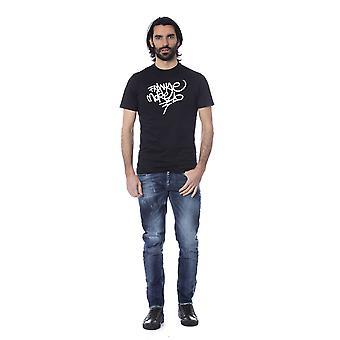 Frankie Morello Camiseta - 3000005785022 - FR68417456