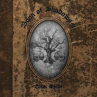 Zakk Wydle - Book of Shadows II [CD] USA import