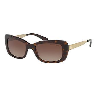 السيدات و apos؛ النظارات الشمسية مايكل كورس MK2061-329313 (Ø 51 مم)