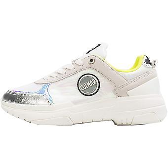 Colmar Travis S1 Jelly TRAVISS1JELLY162 universal all year women shoes