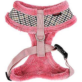 Puppia Auden Dog Harness A