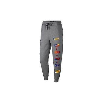 Nike Jordan Dna AV0048091 evrensel tüm yıl erkek pantolon