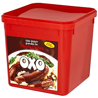 Oxo Gravy Granules