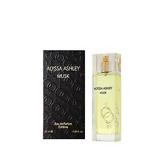 Alyssa Ashley Musk Extreme Eau de Parfum 30ml EDP Spray