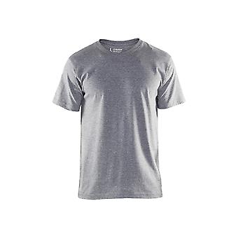 Blaklader 3325 t-shirt 5-pack - mens (33251043)