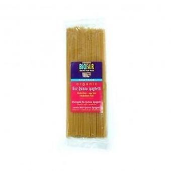 Biofair - Organic Quinoa Spaghetti 250g