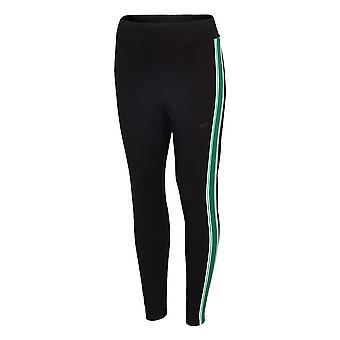 4F LEG011 H4L20LEG01120S käynnissä ympäri vuoden naisten housut