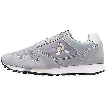 Le coq sportif Manta Neutra 2020298 universeel het hele jaar mannen schoenen