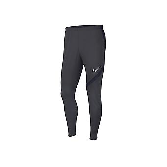 Nike JR Academy Pro BV6944061 running all year boy trousers