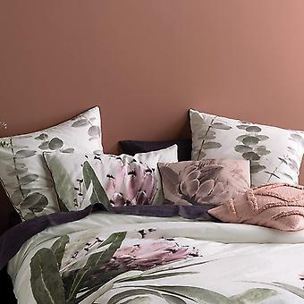 Linen House Alice Pillowcase Set (Pack of 2)
